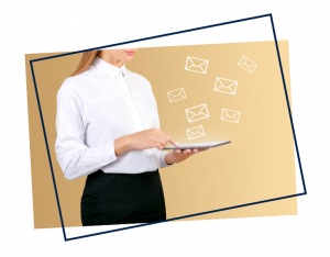 Email Automations Questions Answered