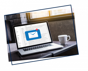 Tips to Boost your Email Engagement rates